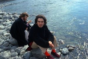 harrison-lennon-india-rishikesh1