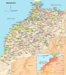 large_detailed_road_map_of_morocco_with_airports